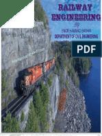 railwayengineering-160317111140.pdf