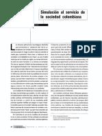 Dialnet-SimulacionAlLaSociedadServicioDeColombiana-4902829