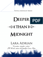 Adrian, Lara - Raza de Medianoche 09 - Deeper than Midnight.pdf
