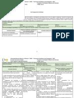 Guia_integradora_de_actividades-Higiene y Seguridad Industrial 16-4