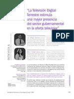 Entrevista Albornoz y Garcia Leiva-trampas77 (145-152)