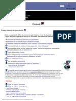 Cursos De Mecanica Y Electricidad Del Automovil.pdf