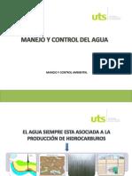 0.6 Contaminación de Recursos-Agua
