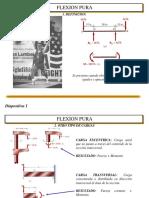 myslide.es_003-flexion-pura.pdf