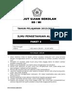 IPA PAKET 2.docx