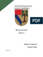 Ejercicios_de_Micro-economia_resueltos.docx