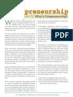 Entrepreneurship 6.pdf
