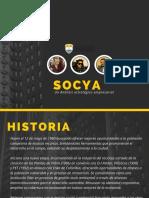 Socya (1)