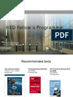 Entrepreneurship 11.pdf
