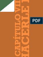 Redes_sociales_para_leer_y_escribir.pdf