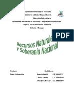 150137188-DIMENSION-TERRITORIAL-DE-la-soberania-venezolana.docx