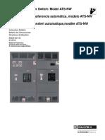 Interruptor de Transferencia.pdf