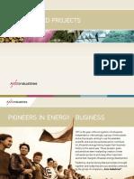 ReferencesEN.pdf