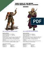 EOTE_species_menagerie.pdf