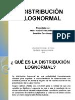 DISTRIBUCIÓN LOGNORMAL.pptx