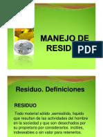 manejoderesiduos-111104183525-phpapp02