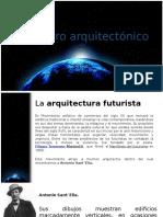 Arquitectura Sustentable - Copia