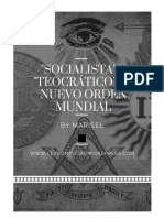 Doctrina Social