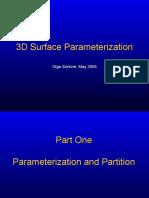 Parameterization03 I (1)