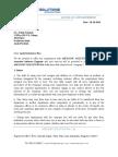 koteswararao offer letter.docx