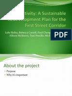 urbanplanning494finalpresentationpowerpoint-12829647054347-phpapp02