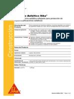 AluminioAsfálticoSika.pdf