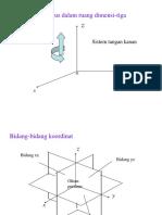 1-koord-kartesius.pdf
