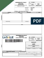 VerGuiaEventos.pdf