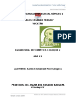 Integracion_AEPG_