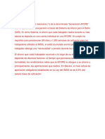 AFORE (8).docx