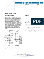 INDION Multigrade Filter.pdf