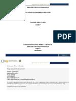Vladimir _Arroyo_Generalidades de La Informatica - Unidad 1