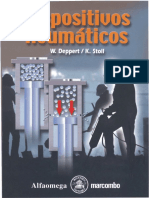 Dispositivos neumaticos