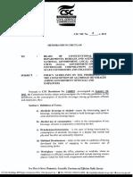 CSCMC4s2011 - Copy.pdf