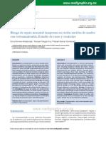 riesgo de spsis.pdf