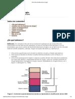Guía Clínica de Infecciones en Cirugía 2014