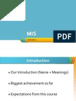 OvaisZahid_1183_12994_5%2FMIS Lecture 1 Sept 10