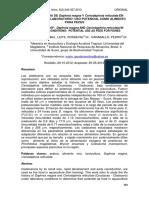 Dialnet-HistoriaDeVidaDeDaphniaMagnaYCeriodaphniaReticulat-4732822.pdf