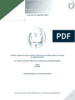 Valores_y_principios_eticos.pdf