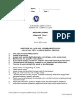 36535615-Matematik-Tahun-3-Kertas-1-Bank-Soalan-Semester.pdf