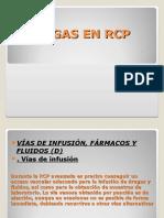 DROGAS_EN_RCP[1]