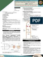2.5 [BIOCHEMISTRY] Electron Transport Chain and Oxidative Phosphorylation