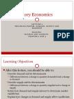 ECN1014 Lecture Slides [02](2)