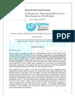 IGNOU_Migration and Diaspora_Nov_30.pdf
