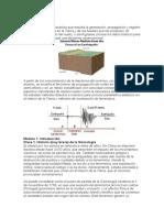 SISMOLOGIA.docx