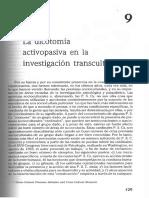Psicología Del Mexicano Capitulo 9 y 10
