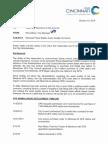 Cincinatti Motorola Concerns 10102016