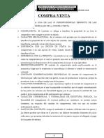 Derecho x Seccion a - 2 Practica Rosa Meza Cavero
