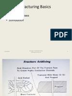 Fracturing.pdf