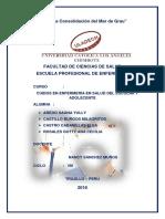 12 Actividad Colaborativa_ Prb Ginecologicos y Adrologicos